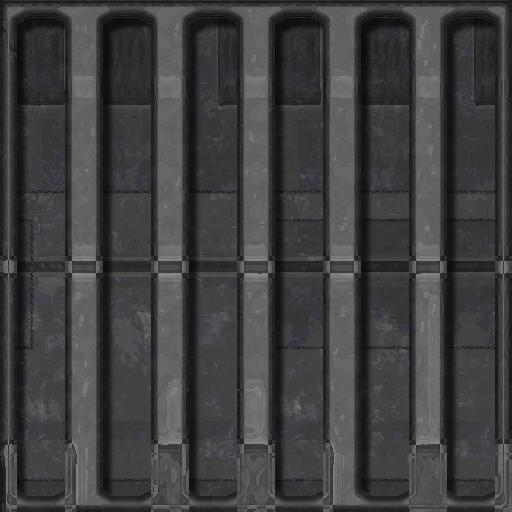 Airlock Door 1 | 2013 | Textures | Comments (0)  sc 1 st  David Arnold & Airlock Door 1 | David Arnold pezcame.com